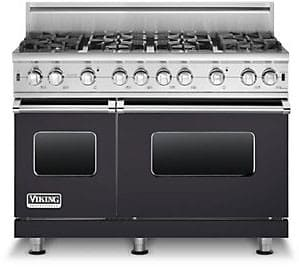 Viking Professional Custom Series VGCC5488BGG - Graphite Gray