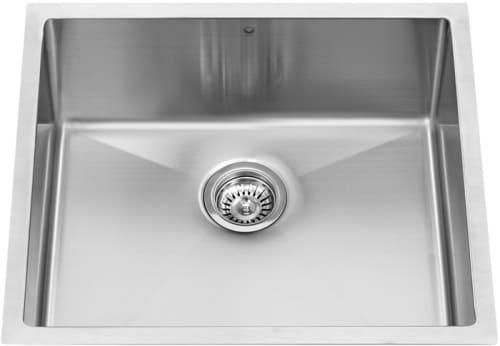 Vigo Industries VGR2320CK1 - Sink