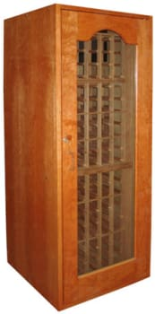 Vinotemp Sonoma Series VINOSONOMA180 - 180 Bottle Wine Cabinet