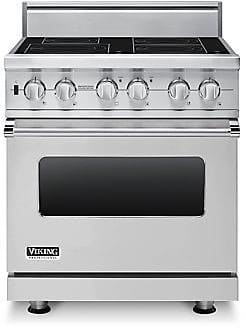 Viking Professional Custom Series VISC5304BSS - Stainless Steel
