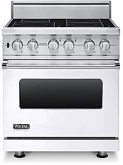 Viking Professional Custom Series VISC5304BWH - White