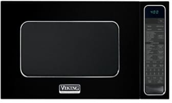 Viking Professional Custom Series VMOC206BK - Black