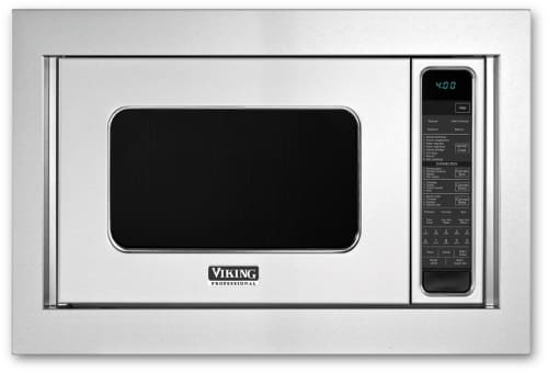 Viking Professional Series VMTK307SS - Featured View