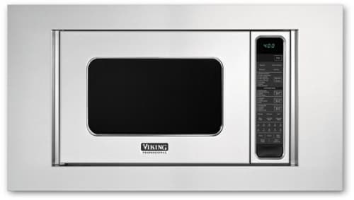 Viking Professional Series VMTK367SS - Featured View