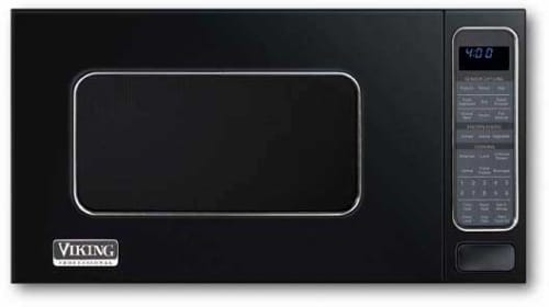 Viking Professional Series VMOS200BK - Black