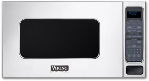 Viking Professional Custom Series VMOS201SS - Stainless Steel