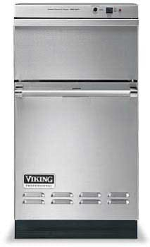 Viking Professional Series VUC181x - Featured View