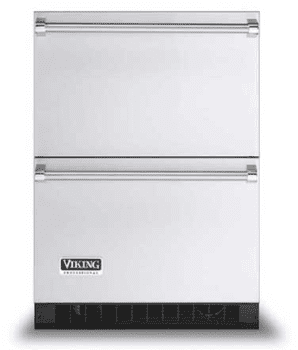 Viking Professional Series VURD144DSS - Featured View