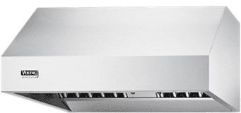 Viking Professional Series VWH48481WH - Stainless Steel