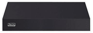 Viking Professional Series VWH53012GG - Graphite Gray