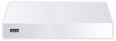 Viking Professional Series VWH53012WH - White