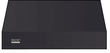 Viking Professional Series VWH53048GG - Graphite Gray
