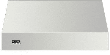 Viking Professional Series VWH53648 - Stainless Steel