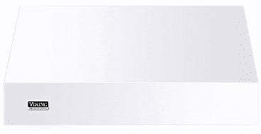 Viking Professional Series VWH53648WH - White