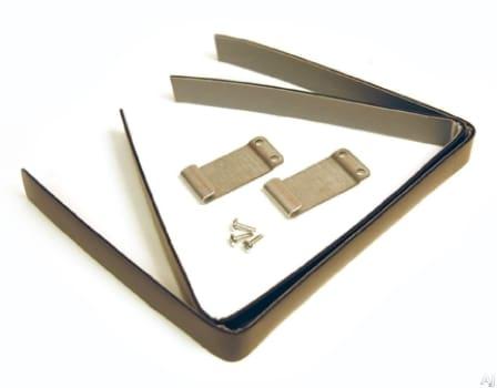 Maytag W10298318RP - Stacking Kit
