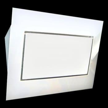 Futuro Futuro Quest Series WLQUEST - White: 36-Inch Model