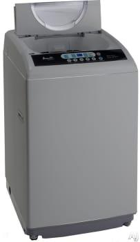 Avanti W712PS - Platinum