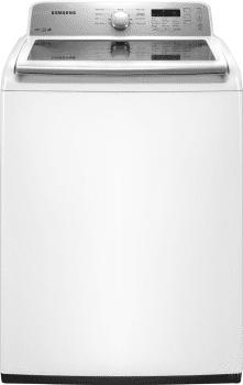 Samsung WA422PRHDWR - Neat White