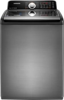Samsung WA456DRHD - Platinum