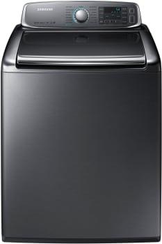 Samsung WA56H9000AP - Platinum