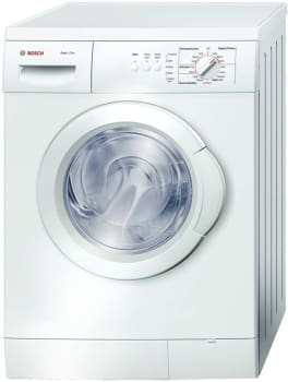 Bosch Axxis One Series WAE20060UC - White