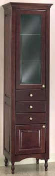 Empire Industries Windsor Collection WCD - Dark Cherry