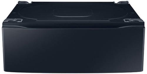 Samsung We302ng Storage Pedestal