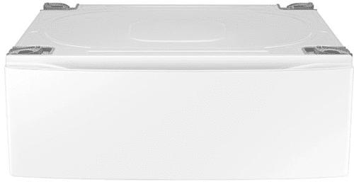 Samsung WE302NW - Storage Pedestal