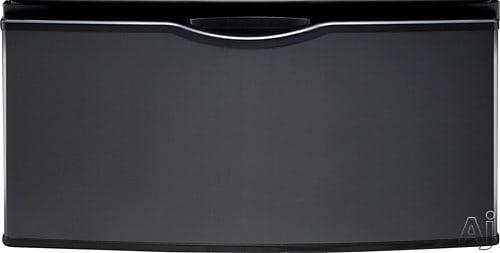 Samsung WE357A0C - Onyx