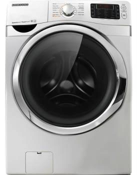 Samsung WF435ATGJWR - White