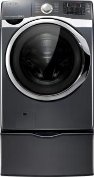 Samsung WF455ARGS - Onyx
