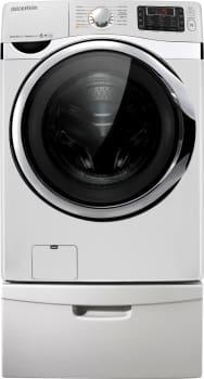 Samsung WF455ARGSWR - Neat White
