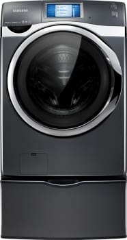 Samsung WF457ARGS - Onyx