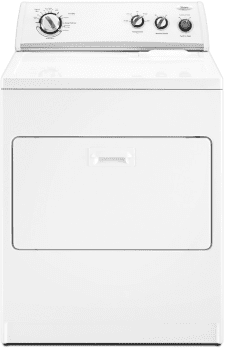 Whirlpool WGD5600VQ - Featured View