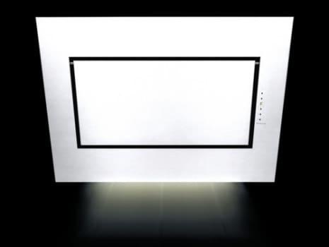 Futuro Futuro Quest Series WL36QUESTWHT - White