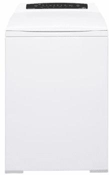 Fisher & Paykel AquaSmart WL37T26KW2 - White