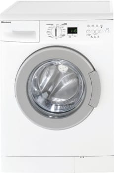 Blomberg WM67120 - Featured View
