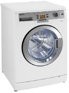 Blomberg WM87120 - White