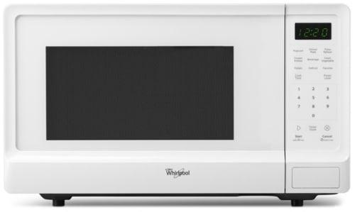 Whirlpool WMC10511AW - White