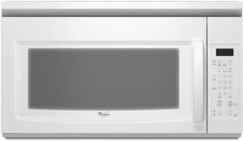 Whirlpool WMH1162XVQ - Featured View