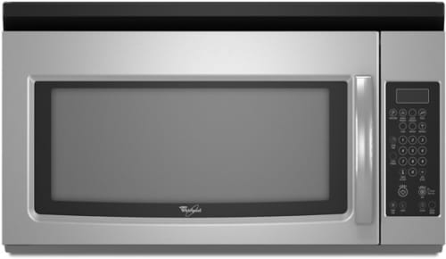 Whirlpool WMH1162XVS - Featured View