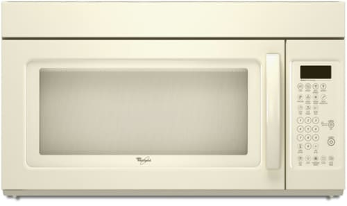 Whirlpool Wmh2175xvt Featured View