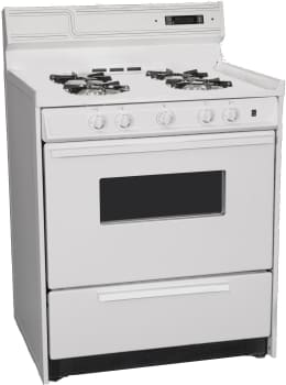 Summit WLM2307KW - White