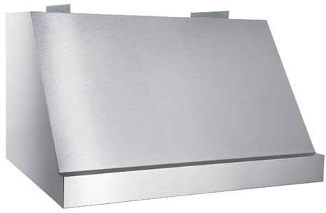 Best Classico Series WP28M48SB - Classico WP28M Series Range Hood
