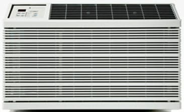 Friedrich WallMaster Series WY09C33D - 9,300 BTU Thru-the-Wall Air Conditioner