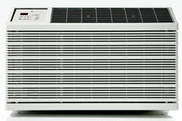 Friedrich WallMaster Series WS12C10C - 11,500 BTU Thru-the-Wall Air Conditioner