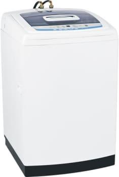GE WSLS1500JWW - White