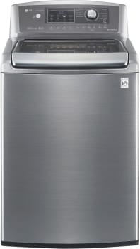 LG Wave Series WT5170HV - Graphite Steel