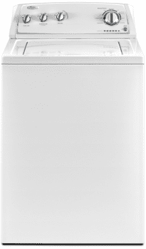 Whirlpool WTW4800XQ - Featured View