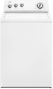 Whirlpool WTW5600VQ - Featured View